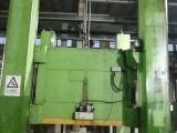 烟台迪斯油压机维修