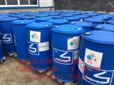 二手200升塑料桶|200L塑料桶-化工桶回收