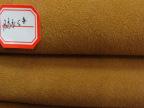 厂家低价直销牛反绒,防水牛反绒,牛二层反绒,反绒皮,反毛皮