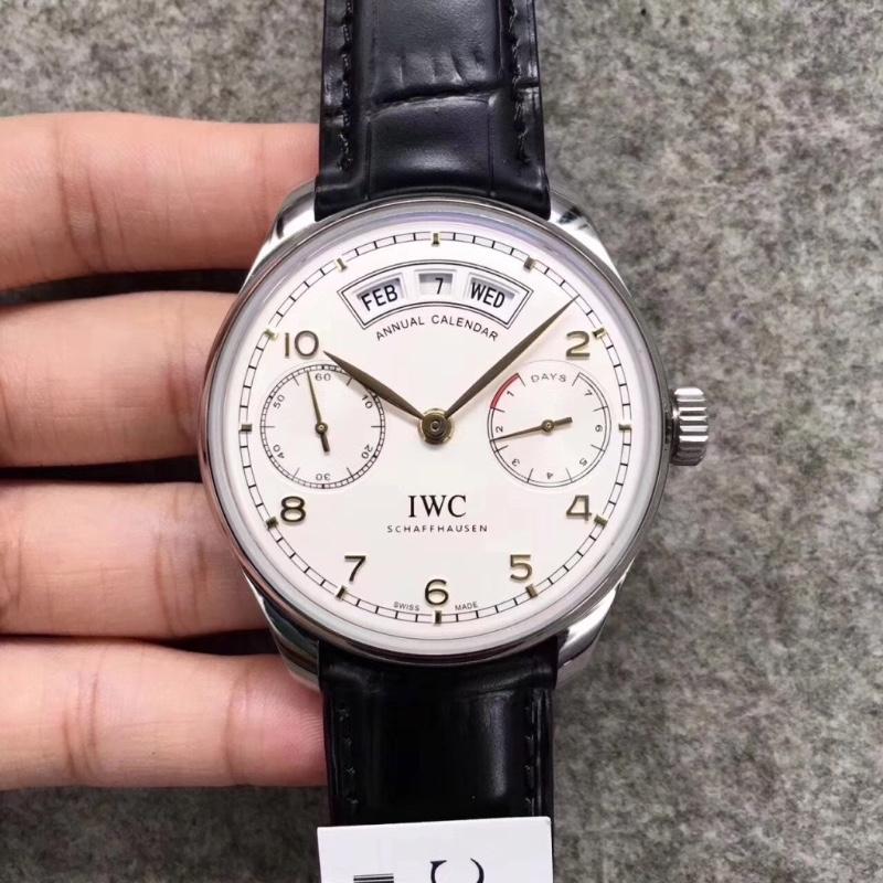 潮州哪里有卖高仿手表