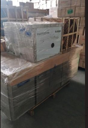 中山东区发行李搬家电动车摩托车冰箱洗衣机到及全国各县城