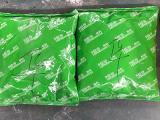 生产全自动粉剂包装机_江苏优质的粉剂包装机