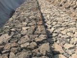 衡水价位合理的石笼网供应商当属拓来丝网——出售石笼网