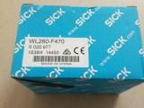 江阴地区OD2-N120W60C2德国SICK测距传感器现货