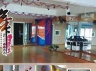 广州天河小孩舞蹈培训小孩爵士舞街舞兴趣培训班