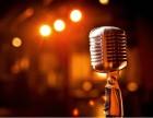 安徽卫视专业男声配音 承接专题广告纪录片影视动画课件配音