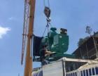 云南省租赁空压机,昆明市钻机,发电机租赁出售维修