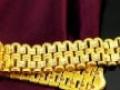 高价回收黄金铂金、名表名包钻石、苹果手机回收