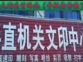 清河县 高级兽医师、国家执业兽医师坐诊的宠物医院