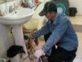 新坐标社区维修马桶脸盆洗菜池更换水龙头疏通洗澡地漏