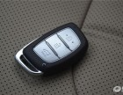 东坑专业开锁 匹配汽车遥控钥匙 芯片钥匙折叠钥匙 汽车智能卡