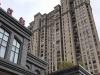 福州房产4室2厅-105万元
