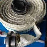 批发高邮各种型号 压力 材质消防水带 灌溉水带 高邮厂家