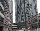 遵义时代天街,40万方城市地标商业综合体