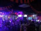营山500平米酒楼餐饮-餐馆20万元