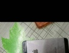 黑色国行苹果5S 电信版16G
