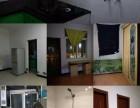 开县 石龙小区 2室 1厅 70平米 整租