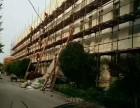 普陀区专业搭建钢管脚手架毛竹脚手架搭建价格多少