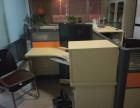 共享办公室 工位出租