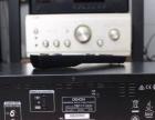 天龙 DBT-1713UD蓝光DVD 带原装遥控器