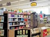 第一药店 第一药店加盟招商