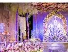 无锡婚庆公司星座婚礼别墅式婚礼打造攻略和注意事项