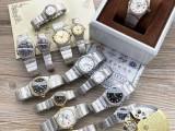 品牌包包手表厂家一手货源