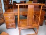 云南昆明大理丽江藏式家具 藏式床 藏式柜子藏式茶几 藏式佛龛