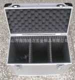 厂家直供结构坚固手提仪表仪器箱 仪器仪表箱