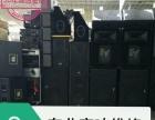 专业音响设备维修调试与安装