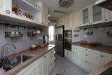 装修公司报价高新房装修中很多主材不能省