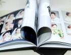 银河双面印,双面冲印相册 韩式超薄册
