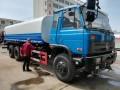厂家低价出售全新3到20吨洒水车