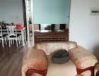 上门包沙发、网吧KTV翻新沙发桌椅、床头床垫宜春各区县