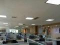 世纪城整层精装修写字楼 826带办公家具急租