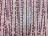 厂家批发精致裙装蕾丝布料 弹力布蕾丝面料 高档服装辅料针织面料