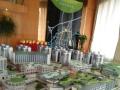 雁山新城新公寓推出