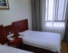 出租黄浦西藏南路 宾馆招待所