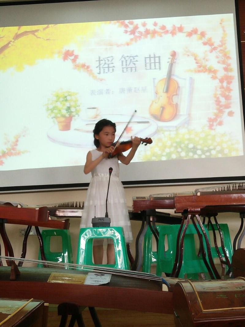 小提琴培训班 一对一钢琴 免费试学 成都手风琴培训班