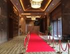 武汉舞台灯光设备出租,活动现场布置 气球拱门一手资源 特价