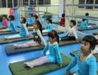 中国舞街舞/拉丁舞/爵士舞/民族舞考级和成品舞培训