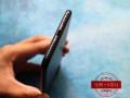 汕头手机分期付款 办理所需条件要求低