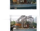 水上工程钢浮箱出租