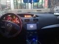 马自达 3星骋两厢 2013款 1.6 自动 精英型