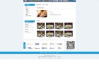 南京网站优化网站制作南京做网站南京建站十二年品牌网站建设专家