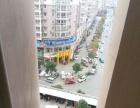 浙东商贸城 单间次卧有朝南窗户400