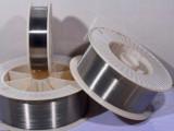 YD397熱鍛模堆焊焊絲