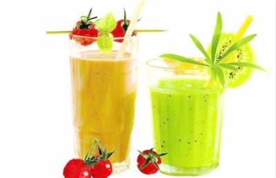 舟山果汁课堂鲜榨果汁加盟条件/果汁课堂鲜榨果汁加盟费