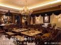 上海星辉国际会所招聘,上海星辉国际夜总会