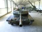 德国豹 坦克体验战车应急兑现,浙江台州是这样解释的